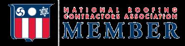 National Roofing Contractors Member
