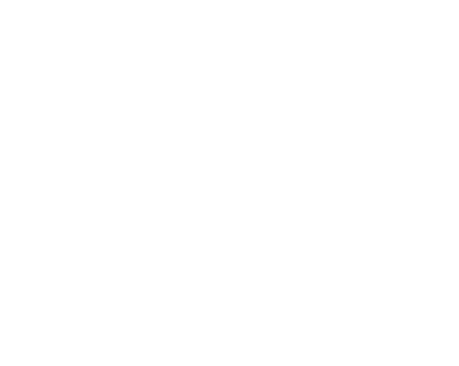 From the Heart Rescue